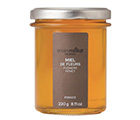 Honey Flower Jam 230g.