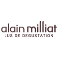 Logo Alain Milliat
