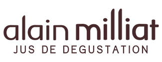 Alain Milliat Logo