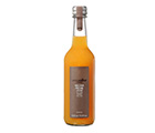 Peach Nectar 330ml.