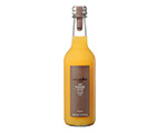 Yellow Tomato Juice 330ml.