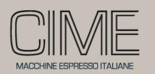 Logo Cime