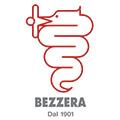 Logo Bezzera