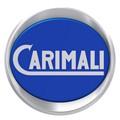Logo Carimali