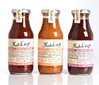 Pur Ketch-up Products