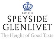 Logo Speyside Glenlivet