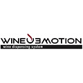 Logo Wine Emotion